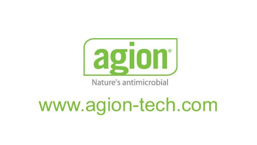 Agion Tech